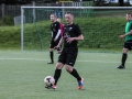 Tallinna FC Castovanni Eagles - Tallinna KSK FC Štrommi (14.08.15)-6337