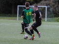 Tallinna FC Castovanni Eagles - Tallinna KSK FC Štrommi (14.08.15)-6339