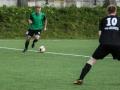 Tallinna FC Castovanni Eagles - Tallinna KSK FC Štrommi (14.08.15)-6348