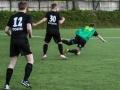 Tallinna FC Castovanni Eagles - Tallinna KSK FC Štrommi (14.08.15)-6353
