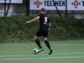 Tallinna FC Castovanni Eagles - Tallinna KSK FC Štrommi (14.08.15)-6373