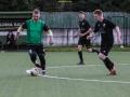 Tallinna FC Castovanni Eagles - Tallinna KSK FC Štrommi (14.08.15)-6379