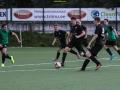 Tallinna FC Castovanni Eagles - Tallinna KSK FC Štrommi (14.08.15)-6396