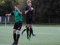 Tallinna FC Castovanni Eagles - Tallinna KSK FC Štrommi (14.08.15)-6402