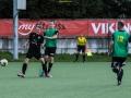 Tallinna FC Castovanni Eagles - Tallinna KSK FC Štrommi (14.08.15)-6406