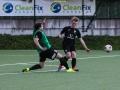 Tallinna FC Castovanni Eagles - Tallinna KSK FC Štrommi (14.08.15)-6409