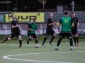Tallinna FC Castovanni Eagles - Tallinna KSK FC Štrommi (14.08.15)-6416