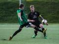 Tallinna FC Castovanni Eagles - Tallinna KSK FC Štrommi (14.08.15)-6426