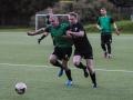 Tallinna FC Castovanni Eagles - Tallinna KSK FC Štrommi (14.08.15)-6428