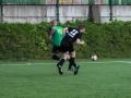 Tallinna FC Castovanni Eagles - Tallinna KSK FC Štrommi (14.08.15)-6443
