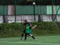 Tallinna FC Castovanni Eagles - Tallinna KSK FC Štrommi (14.08.15)-6448