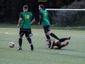 Tallinna FC Castovanni Eagles - Tallinna KSK FC Štrommi (14.08.15)-6500
