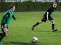 Tallinna FC Castovanni Eagles - Tallinna KSK FC Štrommi (14.08.15)-6517