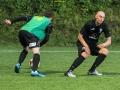 Tallinna FC Castovanni Eagles - Tallinna KSK FC Štrommi (14.08.15)-6523