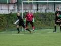 Tallinna FC Castovanni Eagles - Tallinna KSK FC Štrommi (14.08.15)-6528