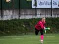 Tallinna FC Castovanni Eagles - Tallinna KSK FC Štrommi (14.08.15)-6549