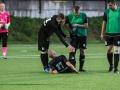 Tallinna FC Castovanni Eagles - Tallinna KSK FC Štrommi (14.08.15)-6574