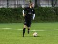 Tallinna FC Castovanni Eagles - Tallinna KSK FC Štrommi (14.08.15)-6577