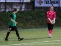 Tallinna FC Castovanni Eagles - Tallinna KSK FC Štrommi (14.08.15)-6617
