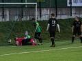 Tallinna FC Castovanni Eagles - Tallinna KSK FC Štrommi (14.08.15)-6685