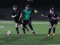 Tallinna FC Castovanni Eagles - Tallinna KSK FC Štrommi (14.08.15)-6884