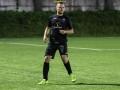 Tallinna FC Castovanni Eagles - Tallinna KSK FC Štrommi (14.08.15)-6964