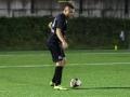 Tallinna FC Castovanni Eagles - Tallinna KSK FC Štrommi (14.08.15)-7124