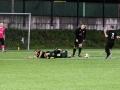 Tallinna FC Castovanni Eagles - Tallinna KSK FC Štrommi (14.08.15)-7142