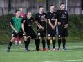 Tallinna FC Castovanni Eagles - Tallinna KSK FC Štrommi (14.08.15)-7151
