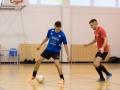 FC Castovanni Eagles - Pääsküla (07.11.15)FR1A1775