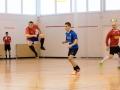 FC Castovanni Eagles - Pääsküla (07.11.15)FR1A1779