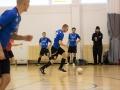 FC Castovanni Eagles - Pääsküla (07.11.15)FR1A1780