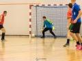FC Castovanni Eagles - Pääsküla (07.11.15)FR1A1784