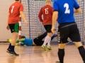 FC Castovanni Eagles - Pääsküla (07.11.15)FR1A1793