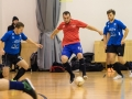 FC Castovanni Eagles - Pääsküla (07.11.15)FR1A1805