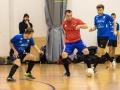 FC Castovanni Eagles - Pääsküla (07.11.15)FR1A1806