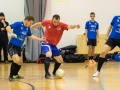 FC Castovanni Eagles - Pääsküla (07.11.15)FR1A1808