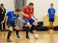 FC Castovanni Eagles - Pääsküla (07.11.15)FR1A1809