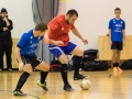 FC Castovanni Eagles - Pääsküla (07.11.15)FR1A1810