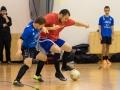 FC Castovanni Eagles - Pääsküla (07.11.15)FR1A1811