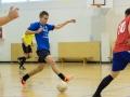 FC Castovanni Eagles - Pääsküla (07.11.15)FR1A1813