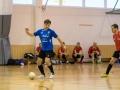 FC Castovanni Eagles - Pääsküla (07.11.15)FR1A1825