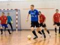 FC Castovanni Eagles - Pääsküla (07.11.15)FR1A1833