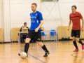 FC Castovanni Eagles - Pääsküla (07.11.15)FR1A1843