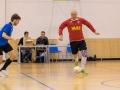 FC Castovanni Eagles - Pääsküla (07.11.15)FR1A1853