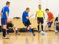 FC Castovanni Eagles - Pääsküla (07.11.15)FR1A1855