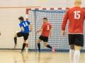FC Castovanni Eagles - Pääsküla (07.11.15)FR1A1862