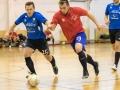 FC Castovanni Eagles - Pääsküla (07.11.15)FR1A1863