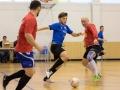 FC Castovanni Eagles - Pääsküla (07.11.15)FR1A1865