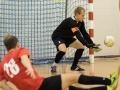 FC Castovanni Eagles - Pääsküla (07.11.15)FR1A1873